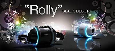黒 Rolly.jpg